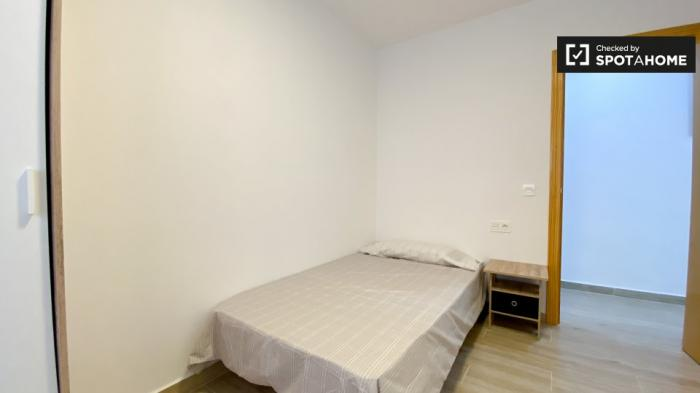 Property photo 44554332_c4f939c34086bd4ff547a8f3097f535d.jpeg
