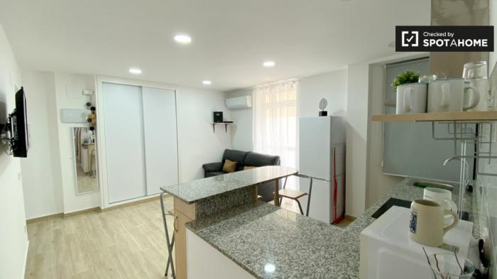 Property photo 44554332_efaf25d2bbd4be60f7601aa00a829428.jpeg