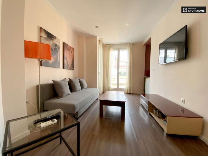 Property photo 44554333_0f9a95608811535adde64f3fd9cd32b0.jpeg