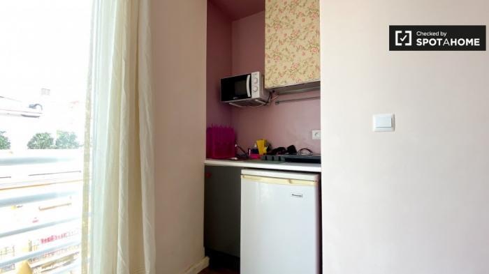 Property photo 44554333_24c01755709e959067abee6035836c82.jpeg