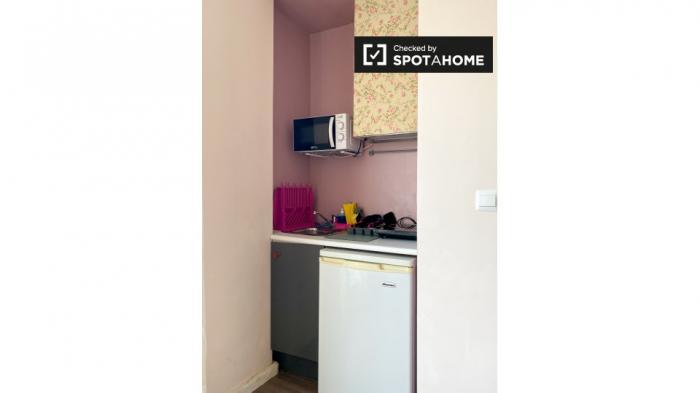 Property photo 44554333_732dcf823caca2f736be90304828781f.jpeg