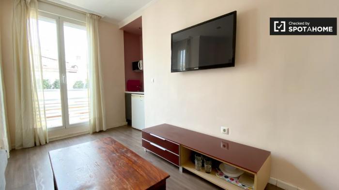 Property photo 44554333_bc07254d0c167472ba81ca93d8daa050.jpeg