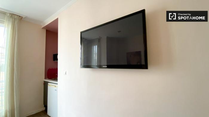 Property photo 44554333_d481f70242f42696d10fc66794222521.jpeg