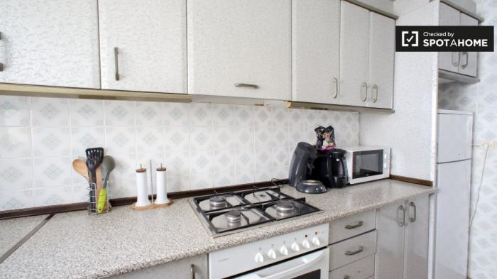 Property photo 44554343_2a42fdfac74a09823e06040c4d31fc17.jpeg