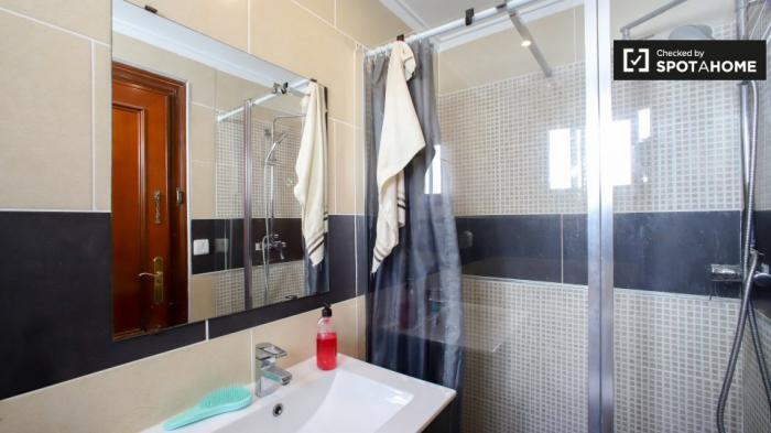 Property photo 44554343_673d973771893b036a648848775ff4e3.jpeg