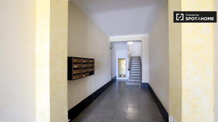 Property photo 44554343_92e9f1d29cf5cc75affb3946591de5dc.jpeg