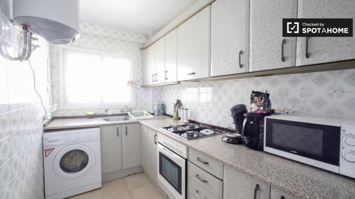 Property photo 44554343_f50425a10f93cc6dc64e011368889328.jpeg