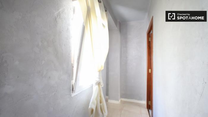 Property photo 44554343_f5bb73d0631c3f6ce0bcc20425bea7b2.jpeg