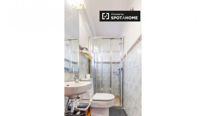 Property photo 44554432_f4517411d9fcf141c20257b2f357e957.jpeg