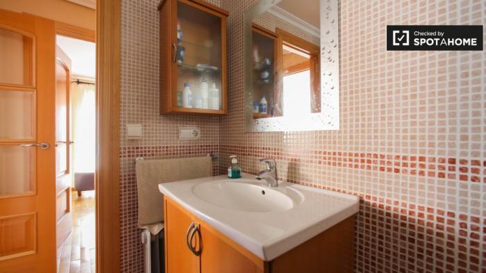 Property photo 44554434_3705b700da2cdfe0ba812c4e106153da.jpeg