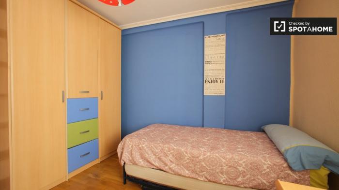 Property photo 44554434_909ff234a8c3861947de334ec445229e.jpeg