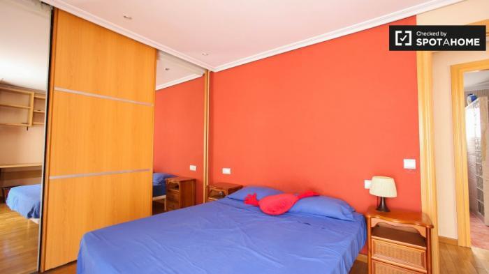 Property photo 44554434_cd541af58772faba045f74dc0e8455c2.jpeg