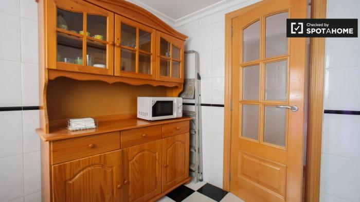 Property photo 44554434_ef21261fec799fb575e258cb92ca12a1.jpeg