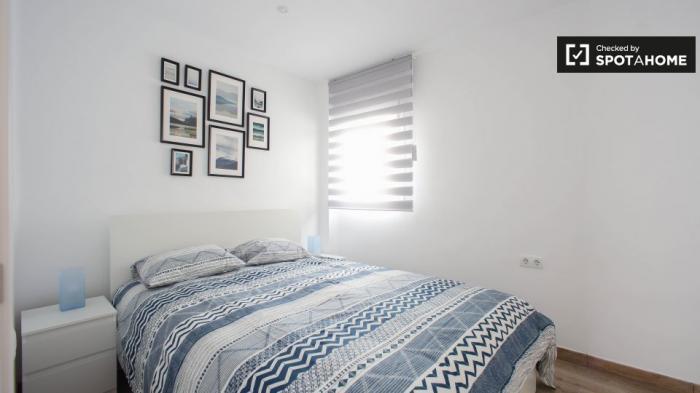 Property photo 44554440_7557e08dda9391e960252e8a670e7393.jpeg