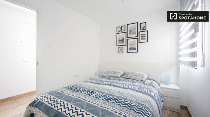 Property photo 44554440_ec738c09037c6e8075831096eaf224dc.jpeg