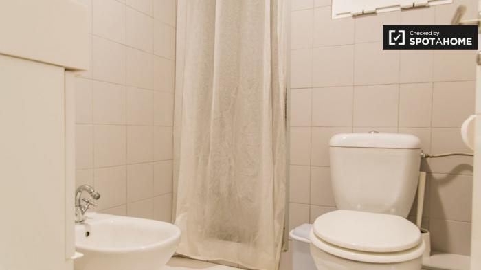 Property photo 44554541_b33f8037395f0bc78d55754e75323170.jpeg