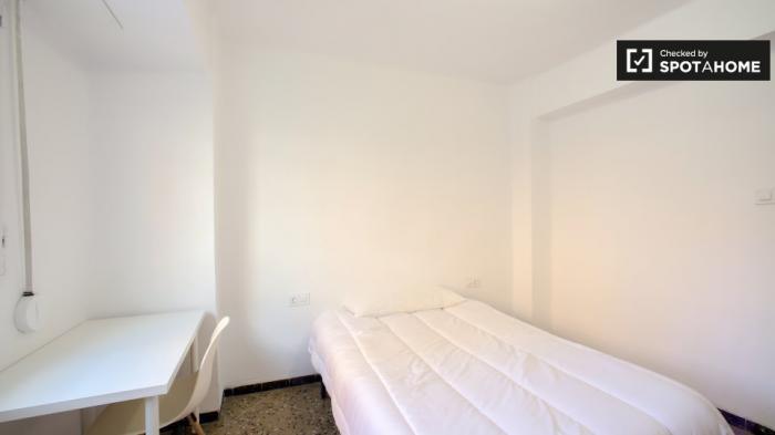 Property photo 44554589_48e59678abc40558cb55212931e4a643.jpeg