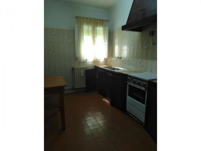 Property photo 44555290_12eaf780c0173a9b472d89c98f644adb.jpeg