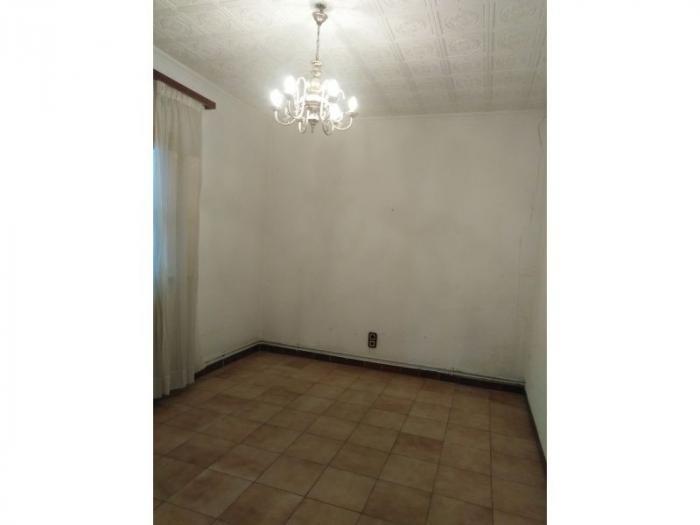 Property photo 44555290_25b0775308bb4d24382d1439d845e73c.jpeg