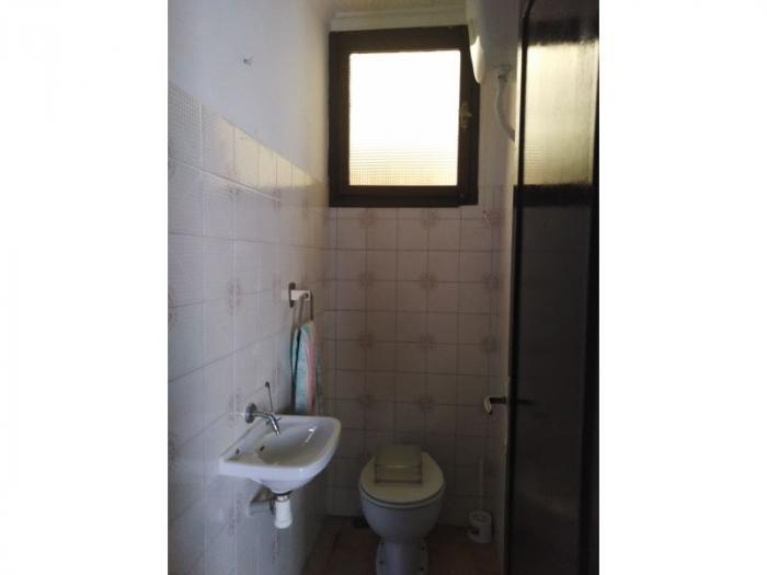 Property photo 44555290_2f044fe70295c784ce83dc4852b092fa.jpeg