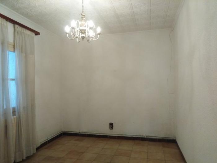 Property photo 44555290_3ba3f196d8a3724160fec522d65b1a03.jpeg