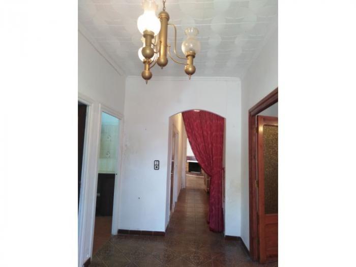 Property photo 44555290_4a825d8734345403bf735527bffb4ad6.jpeg
