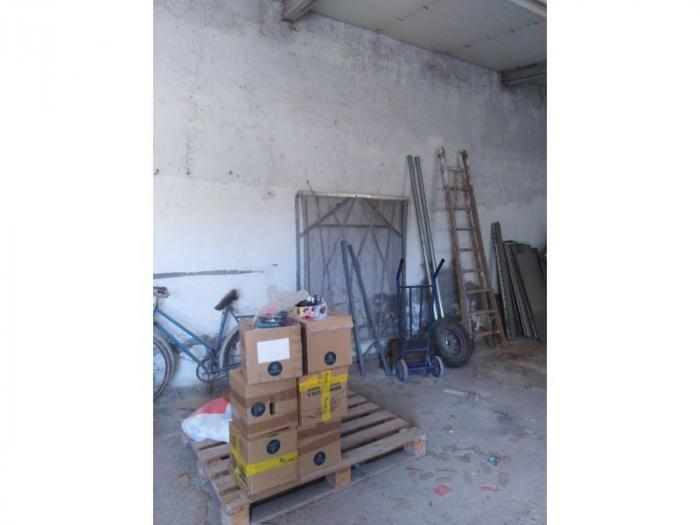 Property photo 44555290_4d9d0e4f095da40beee84922fe5d8b94.jpeg