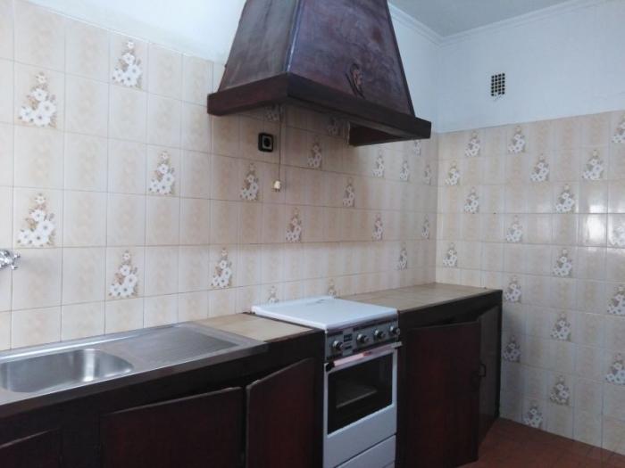 Property photo 44555290_4f700f40f1859a2fb77ca6b11254cf8b.jpeg