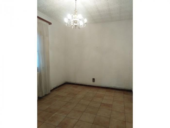 Property photo 44555290_5fbbabc19552866a0d78d1ad887d47a2.jpeg