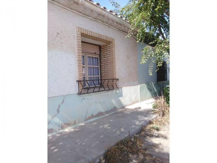 Property photo 44555290_8564f68744d2db7950accfd73088413b.jpeg