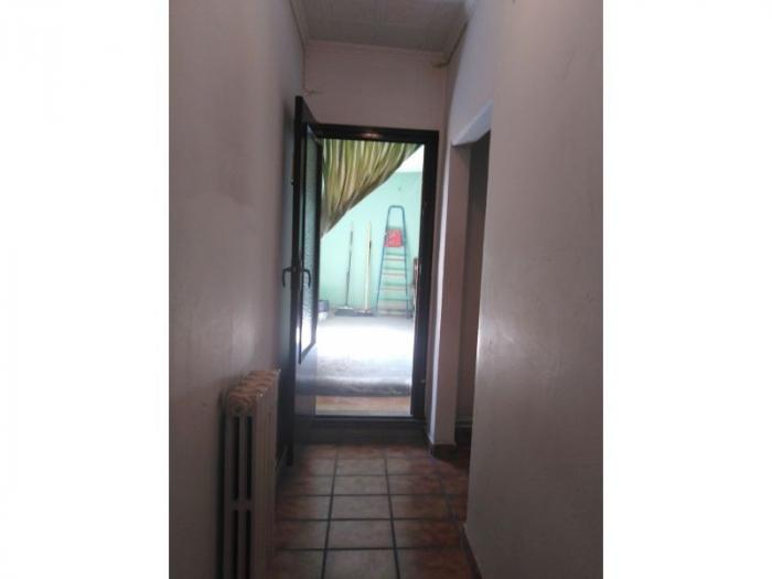Property photo 44555290_aa0d25cd8391209ffd0bdec8f3d17cd3.jpeg