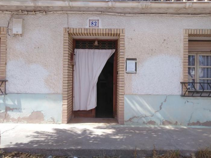 Property photo 44555290_c1580d07f277a54e9feed870f2e989a5.jpeg