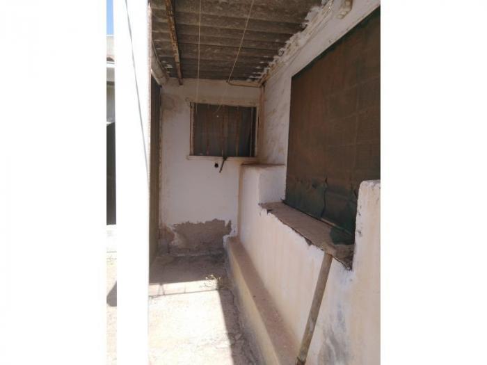 Property photo 44555290_d1640222a54b0b7b27f670b8f4382bb3.jpeg