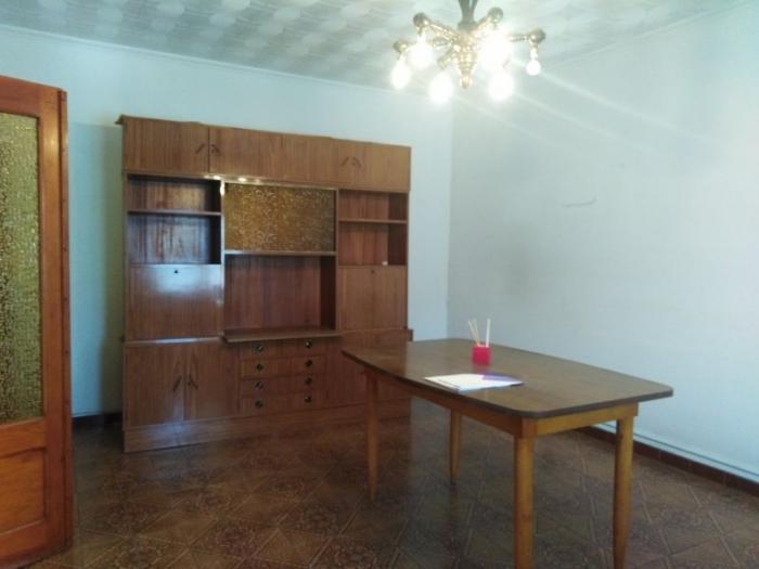 Property photo 44555290_d44285ebe819a20ed6808cfea701a601.jpeg