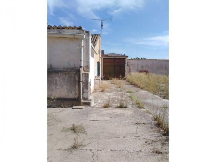Property photo 44555290_e5264f63756a8c13938888923b9f4cfc.jpeg