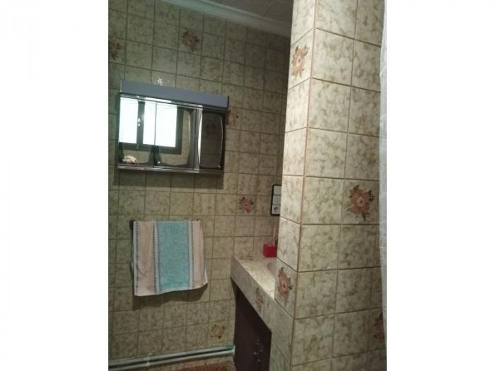 Property photo 44555290_fea5386c53c04252ecda62178b7c7bd1.jpeg
