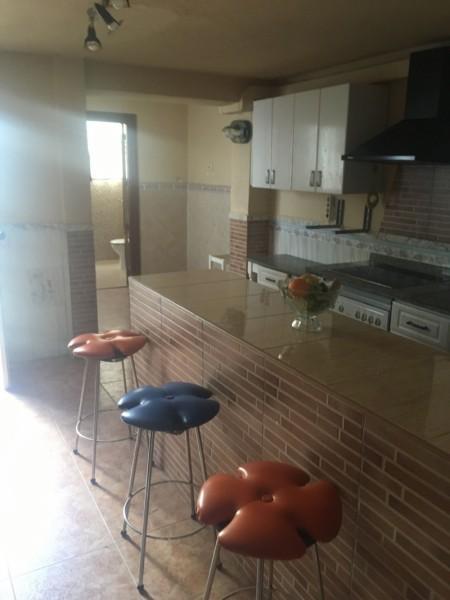 Property photo 44555293_1dc99e21f55c52c70eace7934d18386a.jpeg