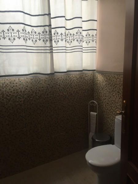 Property photo 44555293_9d80d2579cc6b561fb414ec67a666056.jpeg