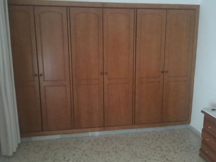 Property photo 44555293_f9aae2eb8d18536e833117af9542e049.jpeg