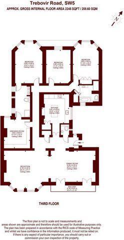 Property photo 44784448_68714e6d86b14db6f1ca18de7ebc4025.jpeg