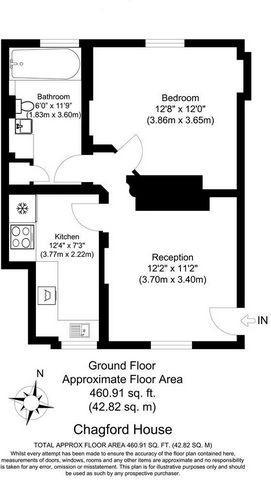 Property photo 44797927_5ebe712db697b4b1ad07e9855acf285f.jpeg