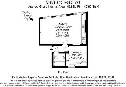 Property photo 44797929_52fab6db30e7bae0aa3055f851eeac2d.jpeg