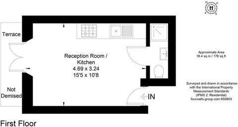 Property photo 44810495_abf44441b1cc3aca673fad7e72539426.jpeg