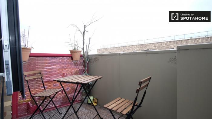 Property photo 44850159_1b152637100af4aa38f6103692f5c788.jpeg