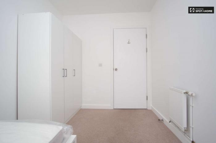 Property photo 44850161_ecf130dcd92560dad2aa09cbaaae5ebc.jpeg