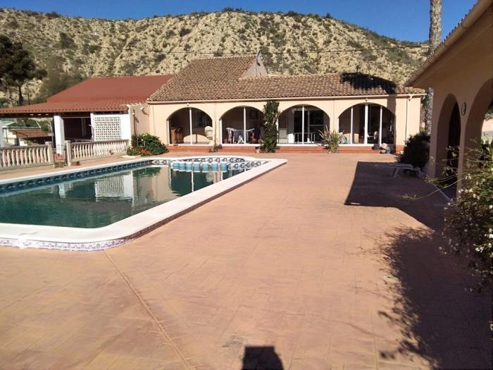 Property photo 44879257_10778722723b4640d68f90f5799dc1f1.jpeg