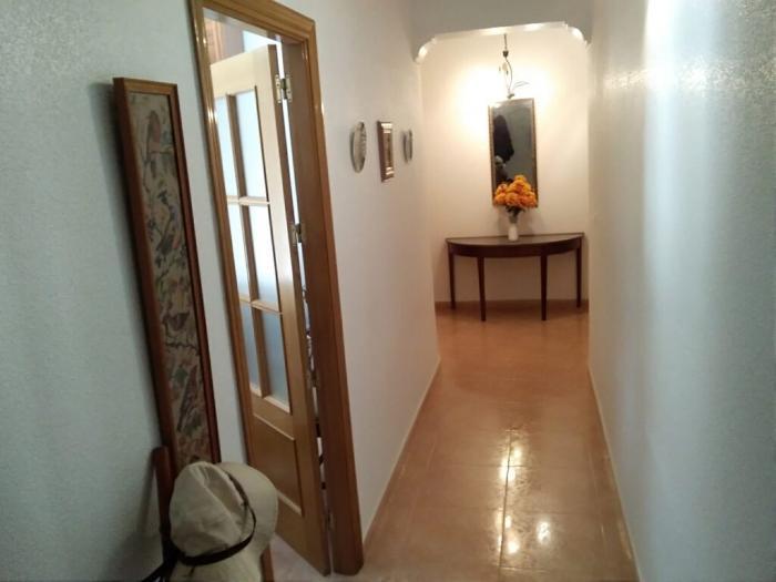 Property photo 44879257_73a3d180c2db5d4ab8ac54b465bb537d.jpeg