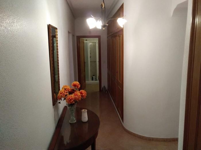 Property photo 44879257_8d6816930320f0a1cc3d8f5d888bd177.jpeg