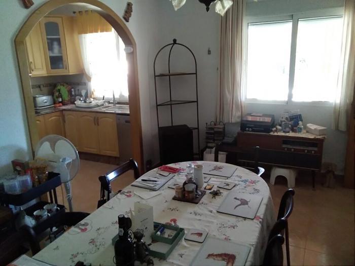 Property photo 44879257_a76d6c1dcf55444dfd321286bde74baa.jpeg